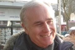 Francis Politzer