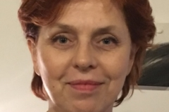 Bernadette Zinck