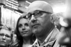 Jean-Marc Delacruz